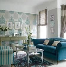 living room gray and yellow bedroom blue gray paint colors