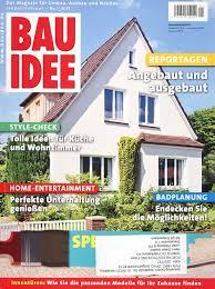 K Hen Schweiz Wohnzeitschriften Berichten über Die Portas Lösungen U2013 Portas