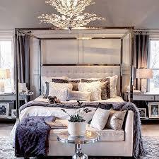 kardashian bedroom cool kim kardashian bedroom decor image gallery image and wallpaper