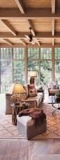 271 best living room images on pinterest living room designs