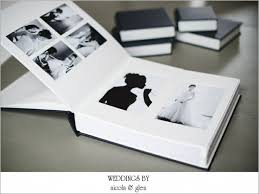 matted wedding album 52 best queensberry albums images on wedding albums