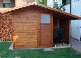casette ricovero attrezzi da giardino tettoie casette per il giardino geo3