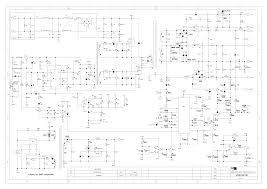 diagrams 620470 computer power supply wiring diagram u2013 power