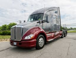 2015 kenworth t700 for sale kenworth t680 in missouri for sale used trucks on buysellsearch