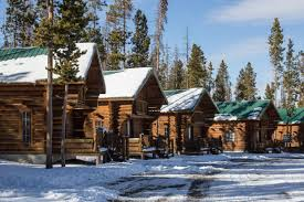 wyoming winter getaways for enjoying the colder months on a budget