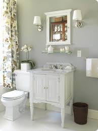 farrow and bathroom ideas 37 best decorating ideas images on wall colors