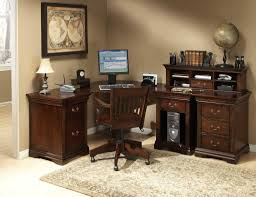 Espresso Computer Desk With Hutch by Height For A Shelf Above An Espresso Computer Desk U2014 Dawndalto