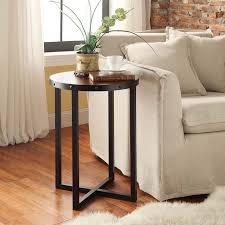 Accent End Table Best 25 Tall Accent Table Ideas On Pinterest Nightstand Ideas