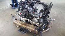 used porsche 911 engines 911 997 engine los angeles dismantler specializing