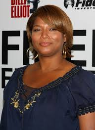 plus size hairstyles for african american women 86 best large ladies hairstyles images on pinterest ladies