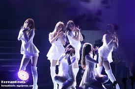 apink koreanbeats