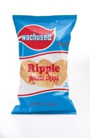 ripple chips wachusett ripple chips 1 ounce bags 36 pack