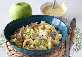cuisiner le hareng frais recettes à base de harengs saurs les recettes les mieux notées