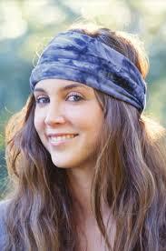 boho headbands headbands groovy s