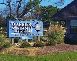 barrier island station duck 1008 details rci