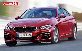2018 x3 g01 u s future bmw 3 series and x3 models will get diesel versions in the us