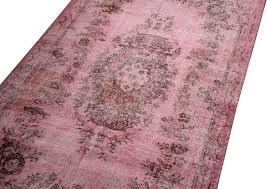 kitchen pink kitchen rug and 39 pink kitchen rug pink kitchen