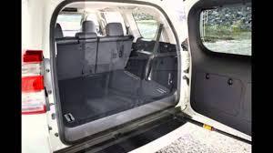 xe lexus vatgia tư vấn 0982 83 22 56 giá xe prado toyota oto prado 2014 đại lí