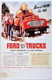 Vintage Ford Truck Mirrors - 16 best classic cars images on pinterest classic trucks ford