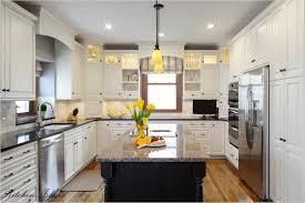 kitchen islands modern modern small kitchen designs with islands caruba info