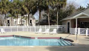 northeast tallahassee fl apartments for rent sound