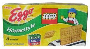 Eggo Toaster Waffles What Are Your Favorite Eggo Waffles Nautical Nonsense
