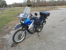 looking for peoples thoughts on putting pelican 1430 u0027s as panniers