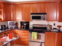 Which Custom Kitchen Style Should You Choose By Millo Kitchens - Custom kitchen cabinets mississauga