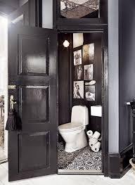 Bathroom Tiles Ideas For Small Bathrooms Best 25 Black Toilet Ideas On Pinterest Concrete Bathroom