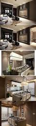 modern style homes interior best 25 contemporary interior design ideas on pinterest
