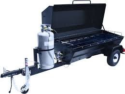 bbq rental equipment u2013 grillbillies barbecue llc
