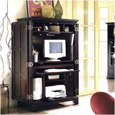 Computer Desk Armoire Computer Desk Armoire Computer Desk Computer Desktop Organizer