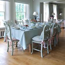 dining room chair pads and cushions dining chair pads australia spurinteractive com