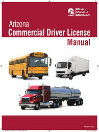 download maryland cdl manual maryland cdl handbook docshare tips