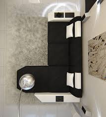 Bathroom Tiles Ideas 2013 Colors Appealing Bathroom Ideas In Blue And White With Black Color Arafen