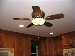 exhale ceiling fans for sale exhale fan ceiling fan ideas outstanding ceiling fan with light in