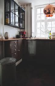Kitchen Countertops Without Backsplash Kitchens Without Backsplash Lolpix Us