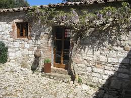 Wohnung Haus Mieten Ferienhaus In Den Bergen Mieten Ehem Kloster In Der Toskana 779115