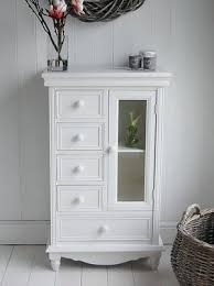 Bathroom Furniture Freestanding Freestanding Bathroom Cabinet Gilriviere
