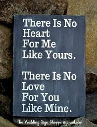 Country Wedding Sayings 91 Best Signs Of Love Weddings Images On Pinterest Beach Wedding