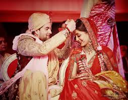 arranged wedding neil nitin mukesh shahid kapoor and other who had an