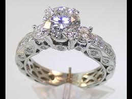 wedding ring for wedding ring for women wedding rings wedding rings cheap wedding
