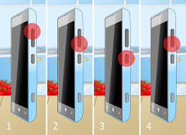how to reset a nokia lumia 520 10 steps with pictures wikihow