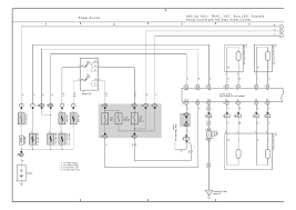 ford lcf wiring diagram ford wiring diagrams instruction
