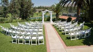 wedding venues in riverside ca 15 inspiring wedding venues in riverside ca photo diy wedding