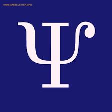 greek alphabet letter font 10 midnight blue and lavender blush