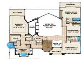 Raised Beach House Plans Beach Home Plans With Elevators Christmas Ideas The Latest