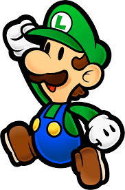 covered clipart paper mario pencil color covered clipart