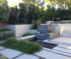 Backyard Terrace Ideas Backyard Terrace Neaucomic Design Terraced Vegetable Garden