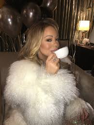 Mariah Carey Meme - mariah carey on twitter found my tea